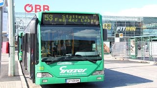 видео Квиток на автобус до Австрії. Замовляйте на сайті