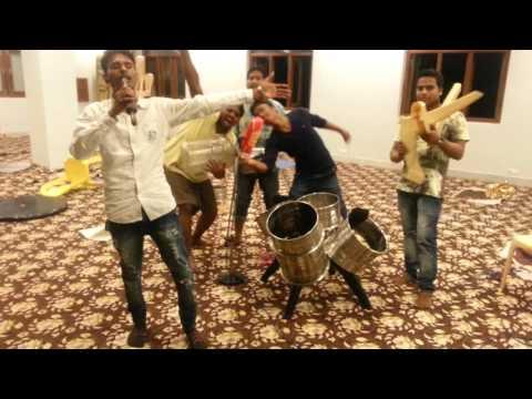 Hakim Khan Ek Number video super(1)