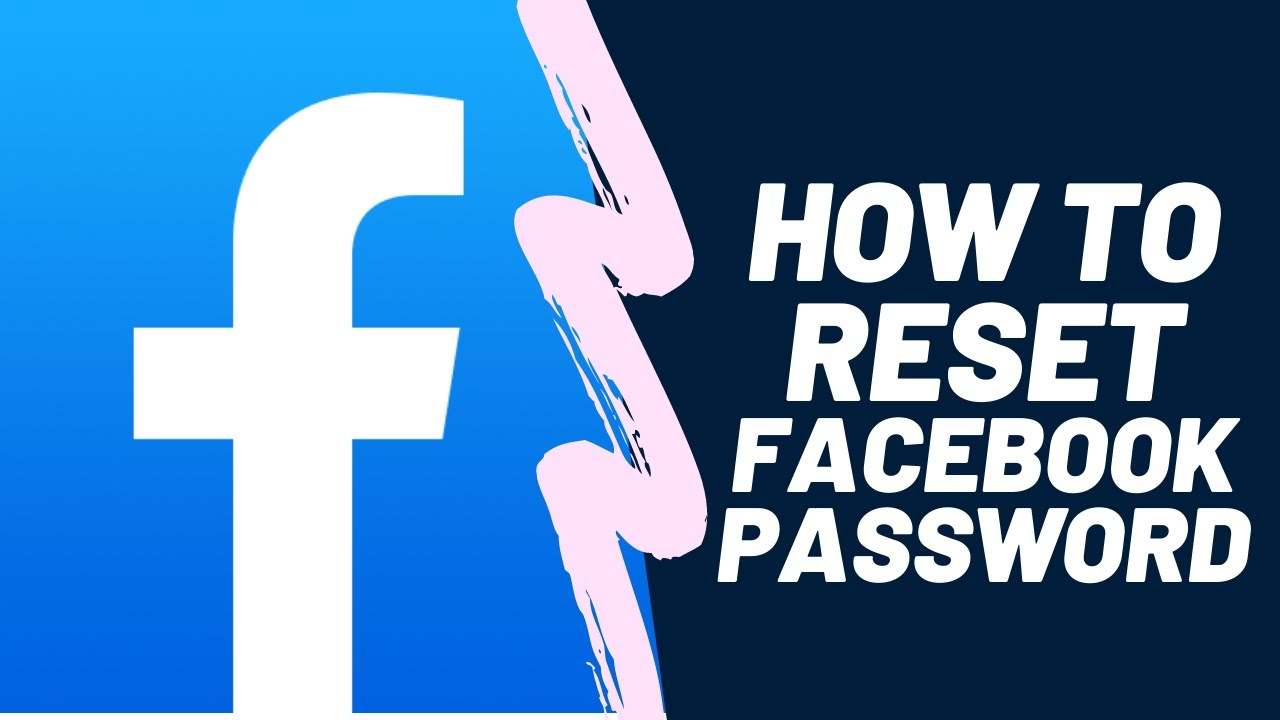 Forgot facebook password recover facebook account facebook login forgot facebook password recover facebook account facebook login youtube ccuart Gallery