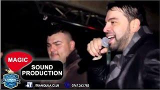 Florin Salam - Esti bomba - Club Tranquila LIVE 2015 , manele noi, salam 2015, manele live