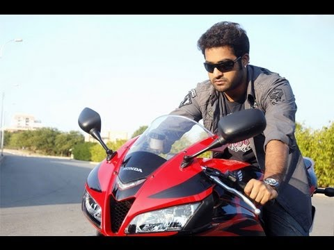 Brindavanam Movie Song With Lyrics - Theme Of Hero (Aditya Music) - Jr.ntr, Kajal Agarwal,Samantha