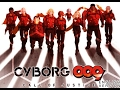 Download Cyborg 009 Call of Justice Opening English Ver. MP3 song and Music Video