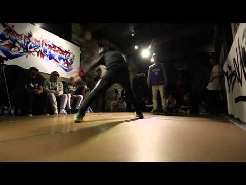 Grandmasters Bboy Battle | Oldie Vs Radio  | Top 8 |