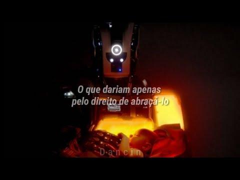 Arcade Fire - Baby Mine [Tradução/Legendado]