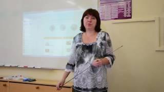 Отзыв о ЯКласс учителя математики