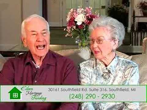 Eileen Mortgage Funding Reverse Mortgage Commercial