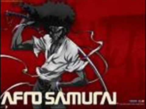 Lyric Afro Samurai Opening Theme Mp3 – Listen Your Music