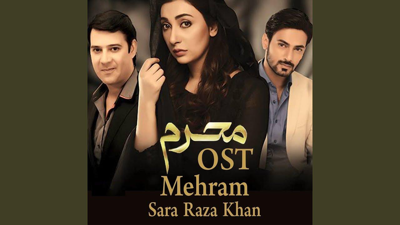 """Download Na Mehram Humsafar (From """"Mehram"""")"""