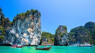 Immobilier Thailande - JFTB Immobilier Phuket-
