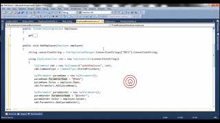 13  FormCollection in mvc FTG MVC .NET | MVC .Net Tutorial