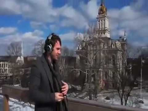 newark ohio song
