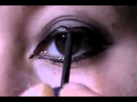 Joven Para Morir (Fan Clip) - Angeles Del Infierno