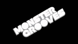 Monster Grooves - Highway 301