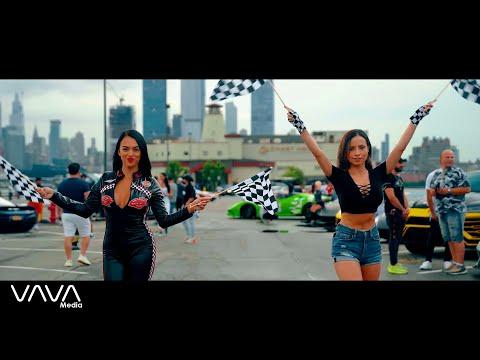 Balti - Ya Lili Feat Hamouda Ers Remix