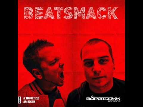 Beatsmack - Magnetized (Original Mix)