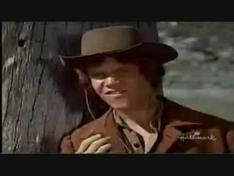 Bonanza fan video Jamie tribute