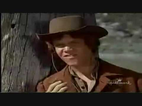 Bonanza  video Jamie tribute