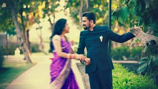 Video PANIYON SA | THE PERFECT MATCH | swapnil sakshi | 2018 | Best Pre-wedding song | 9923022803 | download MP3, 3GP, MP4, WEBM, AVI, FLV September 2018