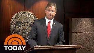 5th Republican Senator opposing new GOP health care bill | TODAY thumbnail