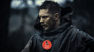 Taboo (Max Richter) Soundtrack Opening Credits Theme Song [Tom Hardy]