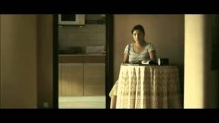 Amador und Marcelas Rosen - Trailer (Deutsch)