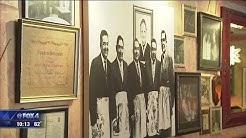 El Corazon de Tejas   Landmark Dallas Restaurant to Close