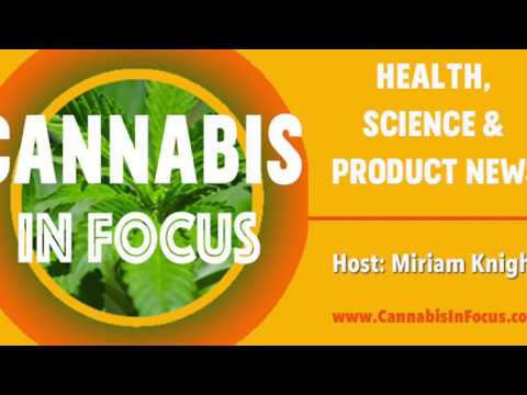 Cannabidiol (CBD) for Health and the Brain