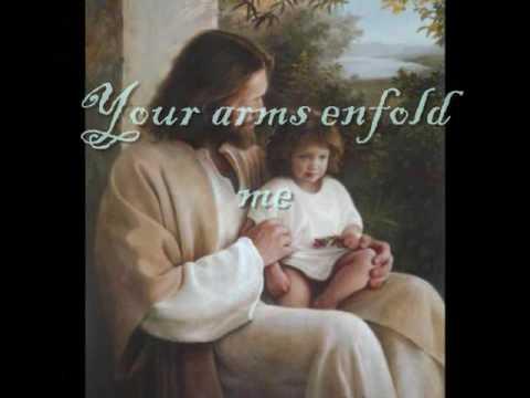 Child of God  by Kathryn Scott