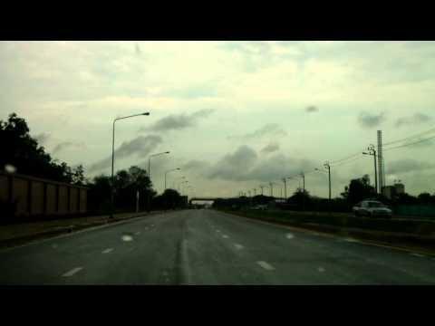 ตัวอย่างวิดีโอจาก HTC 7 Mozart