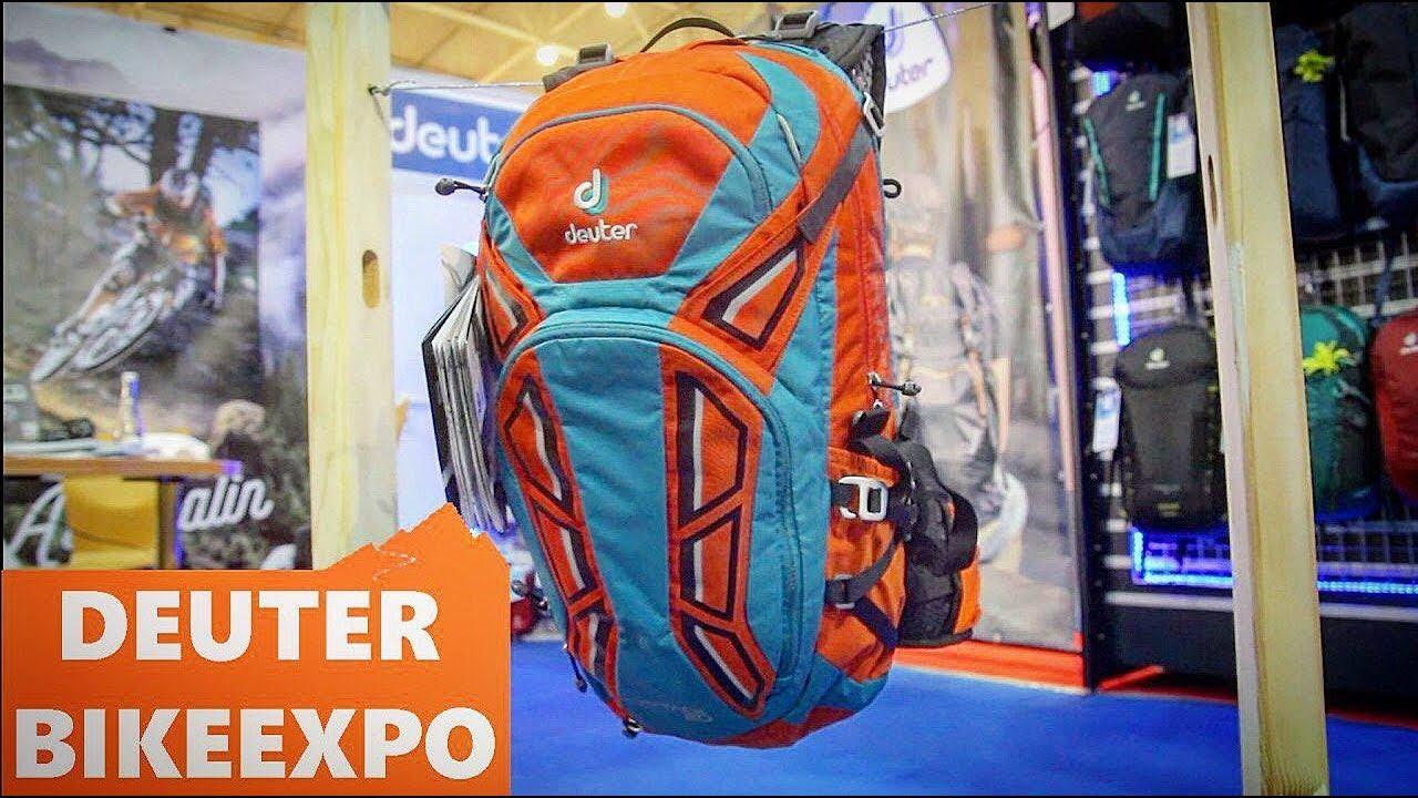 Союзспецоснащение - Обзор рюкзаков АТАКА - YouTube