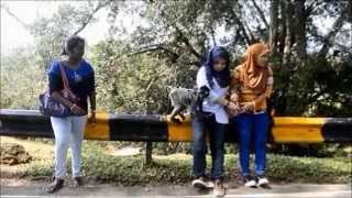 "UNITAR International University 2014 ""Documentary - Historical of Bukit Melawati Kuala Selangor"""