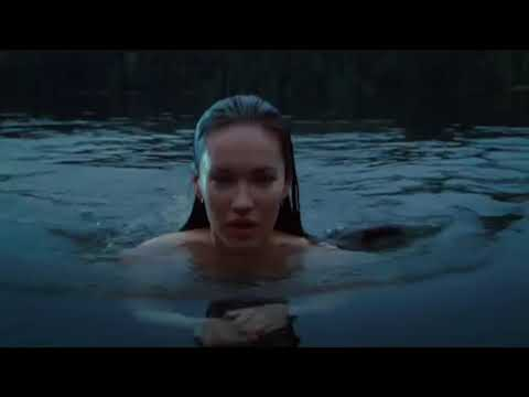 The Cool Girl Tragedy: Episode 3 -Jennifer