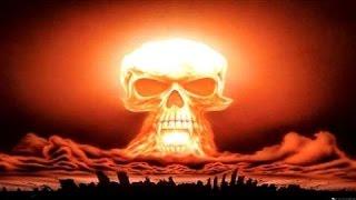 Россия, 3-я Мировая Война уже началась... Первые жертвы...