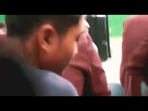 Lantunan Ayat Suci Al Quran Oleh Ali Sadikin