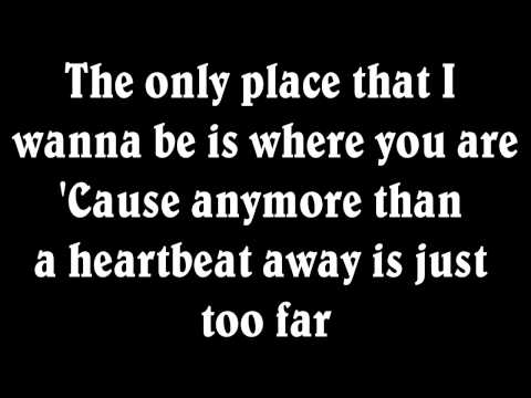 Long Hot Summer - Keith Urban (w/lyrics)