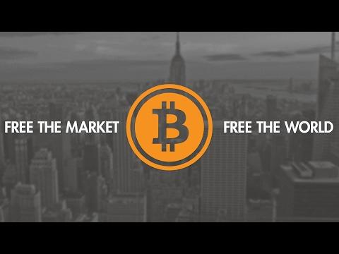 Einsteiger Tutorial/ Bitcoins Kaufen Und Verwalten / So Einfach Gehts