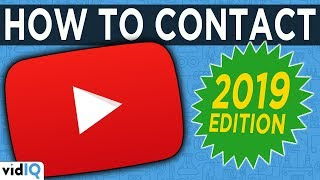 how-to-contact-youtube-support---5-methods