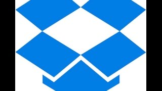 How to install Dropbox on PC