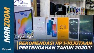 Harga Realme Narzo 20 Pro Offline di Konter Hp⁉️ Hp Gahar Serasa Sultan‼️.