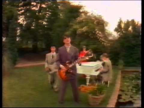 The Blow Monkeys  This Is Your Life