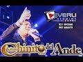CHINITO DEL ANDE EN VIVO PRIMICIAS 2019 ✅ │Everli sTudios Internacional™