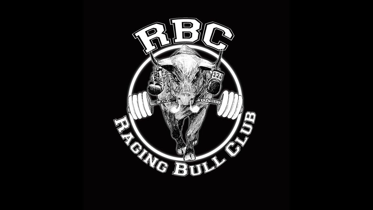 Raging Bull Club