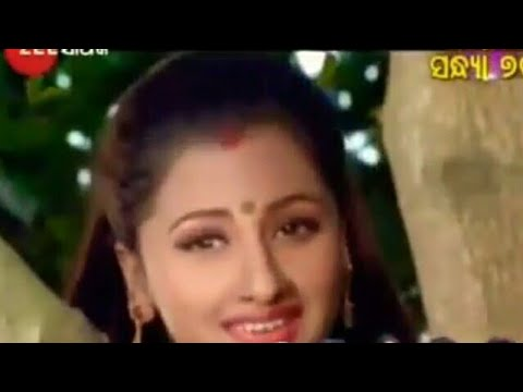 Tume mo phula mu tuma phaguna full video song || Rachana song || Pabitra bandhana title song