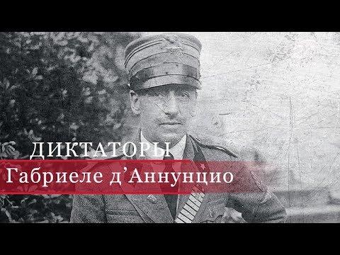 Отцы и дочери (Fathers and Daughters) 2016 русский трейлериз YouTube · Длительность: 2 мин1 с