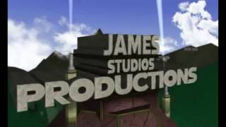 Welcome to James Studios Productions | Channel Trailer