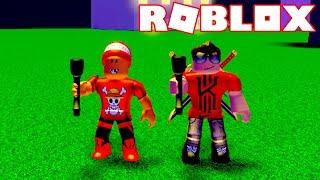Roblox → ROBLOX YOUTUBERS SIMULATOR!! -YouTube Simulator 🎮