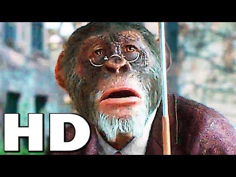 NEW MOVIE TRAILERS 2019 (This Weeks Best Trailers #17)