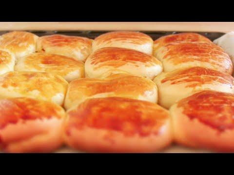 РЕЦЕПТЫ Овсяные сырники, испеченные в духовке