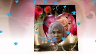 Video Lesti D,Academy indonesia   YouTube download MP3, 3GP, MP4, WEBM, AVI, FLV Oktober 2018