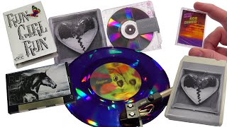 audities-4-physical-attraction-new-music-old-formats